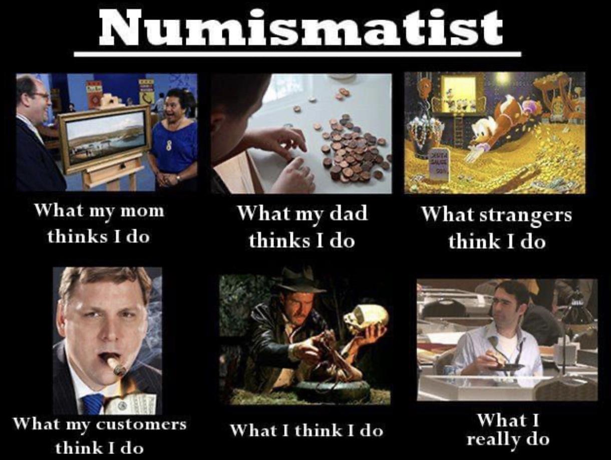 Numismatistとは?_d0357629_11315039.jpeg