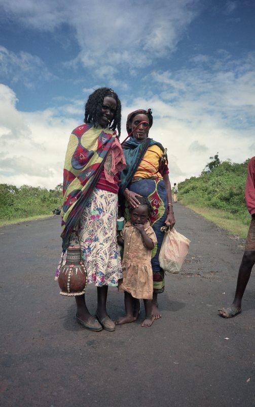 アフリカの記憶 069_d0010432_11540097.jpg