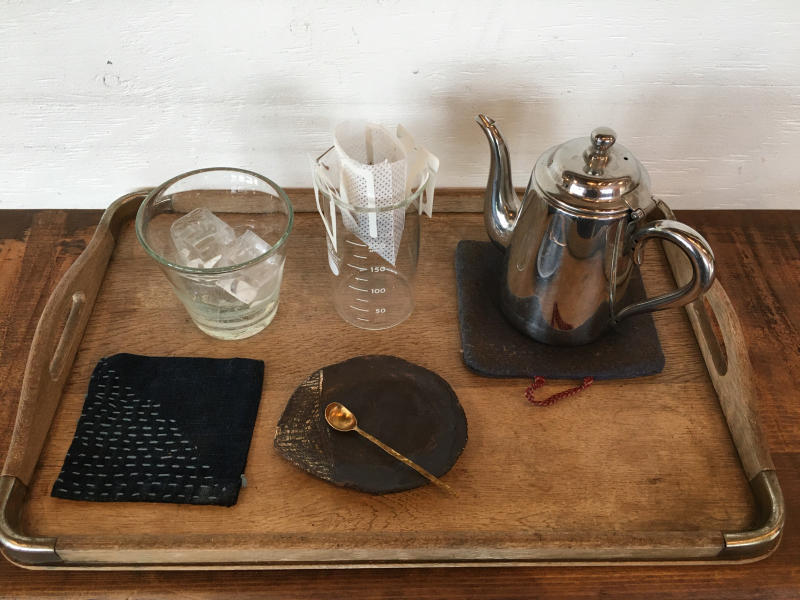 アイスコーヒー、次回入荷は7/15_b0241033_08355366.jpg
