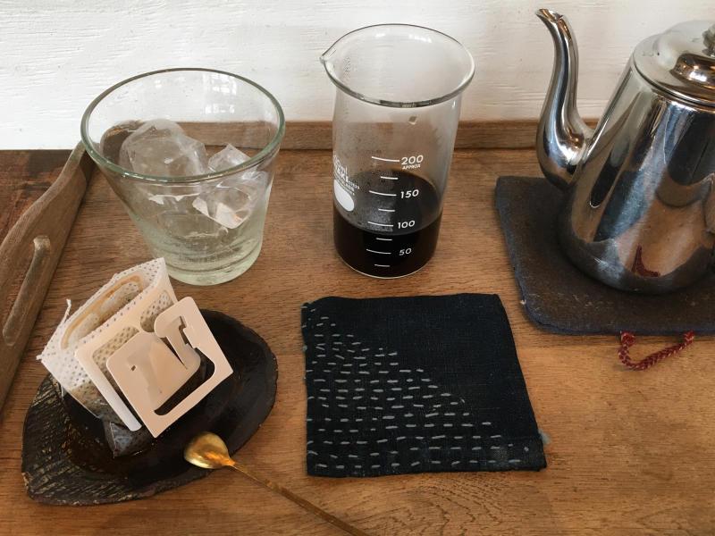 アイスコーヒー、次回入荷は7/15_b0241033_08361026.jpg