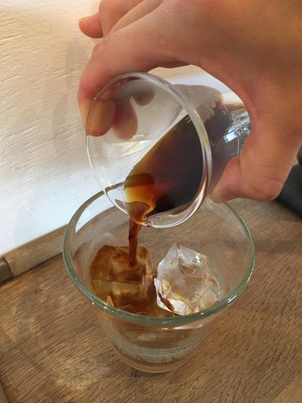 アイスコーヒー、次回入荷は7/15_b0241033_08361283.jpg