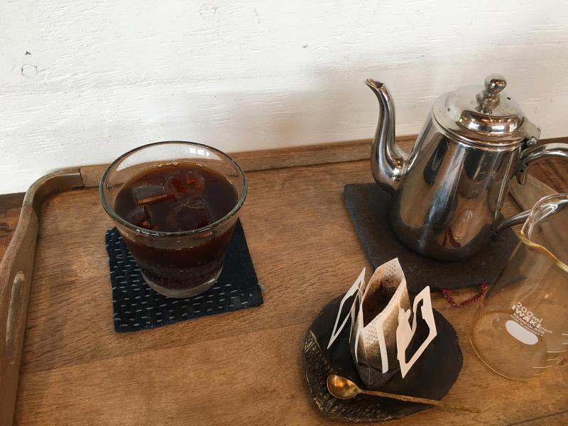 アイスコーヒー、次回入荷は7/15_b0241033_08361697.jpg