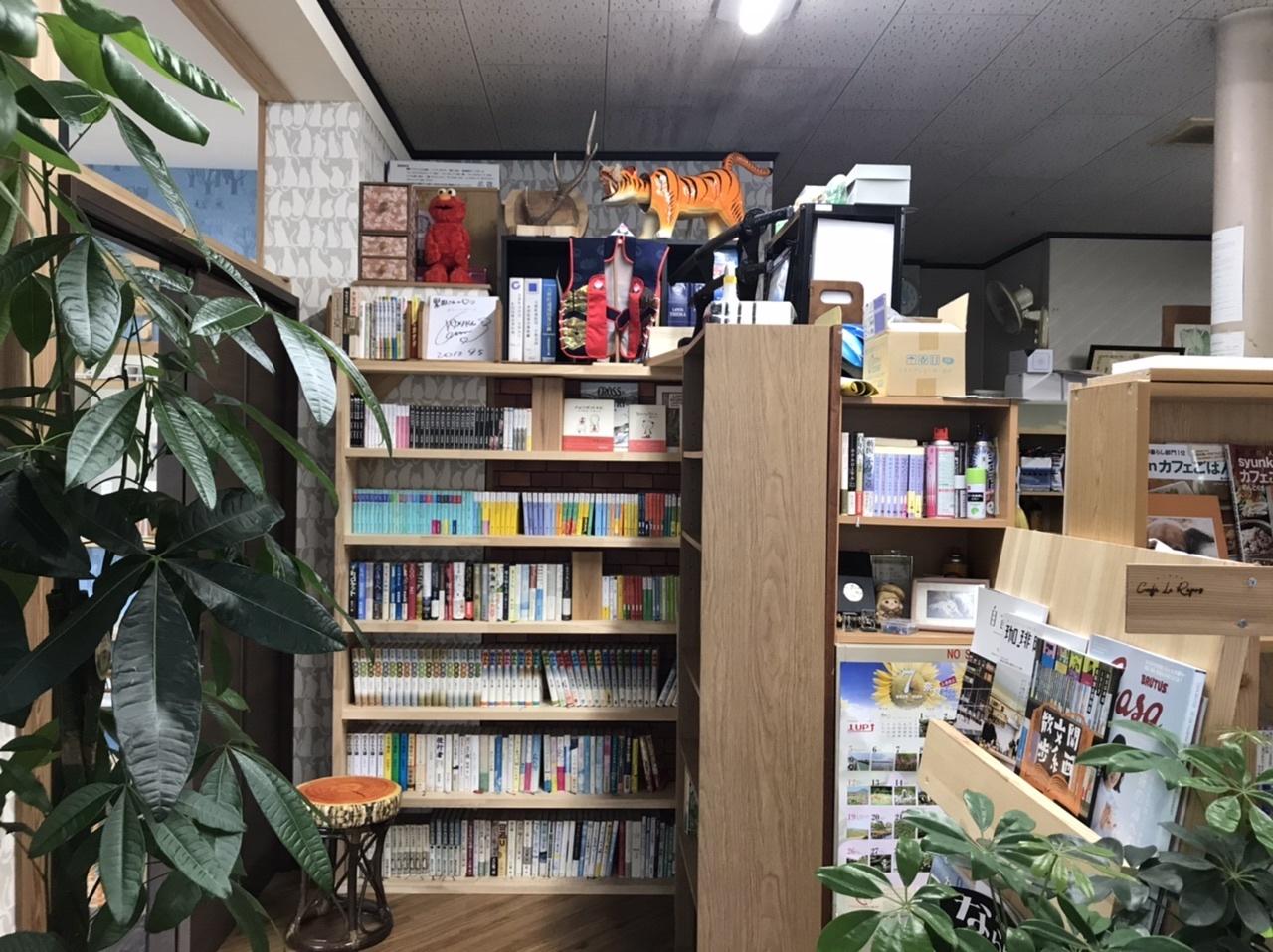 7月3日 吉野町じゅう図書館_a0317236_06411492.jpeg