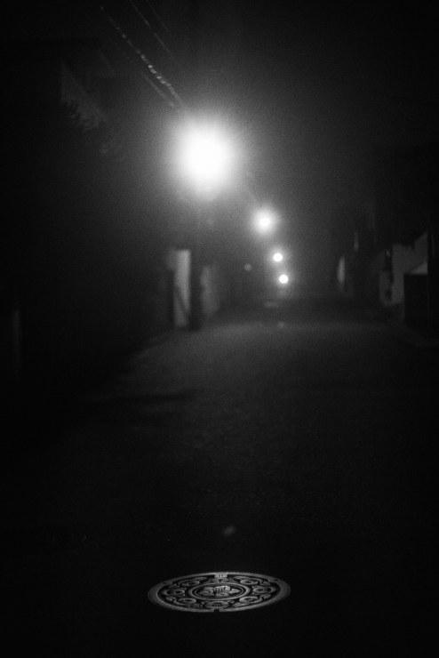 夜の散歩(3cut)_e0342136_23385304.jpg