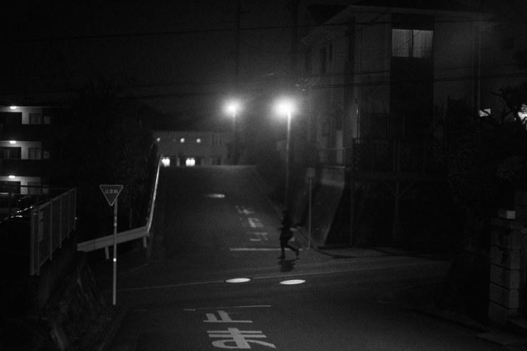 夜の散歩(3cut)_e0342136_23394684.jpg