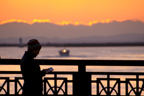 釧路グルメカタログのつもり  7月4日_f0113639_10575325.jpg
