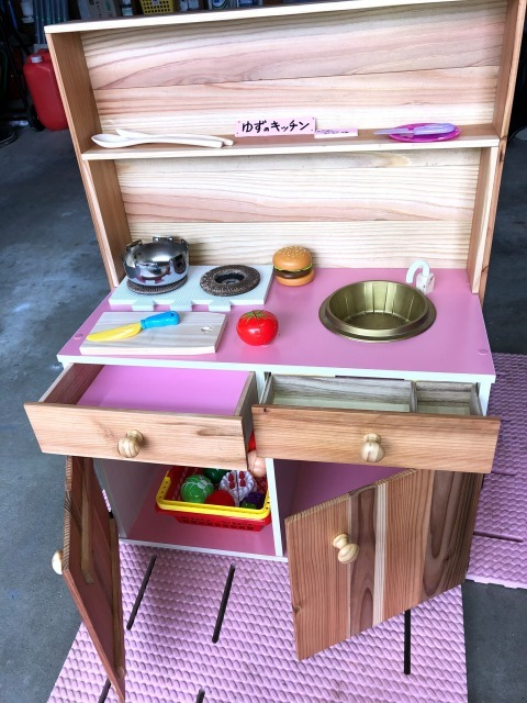 おもちゃキッチン_d0091442_23115404.jpg
