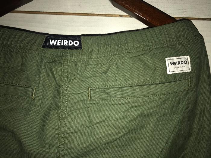+WEIRDO+_f0194657_18084917.jpg