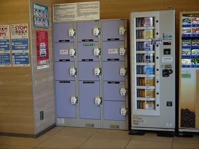松島駅(JR線)_b0289962_16424405.jpg