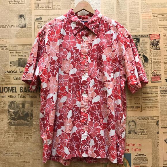 ハワイアン担当の本気を魅せます‼️‼️👍👍👍_a0108963_02051800.jpg
