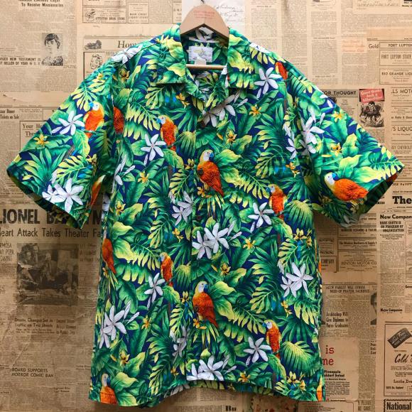 ハワイアン担当の本気を魅せます‼️‼️👍👍👍_a0108963_02052370.jpg