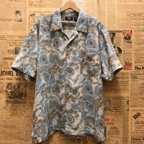 ハワイアン担当の本気を魅せます‼️‼️👍👍👍_a0108963_02060515.jpg