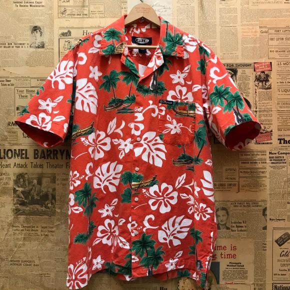 ハワイアン担当の本気を魅せます‼️‼️👍👍👍_a0108963_02065205.jpg