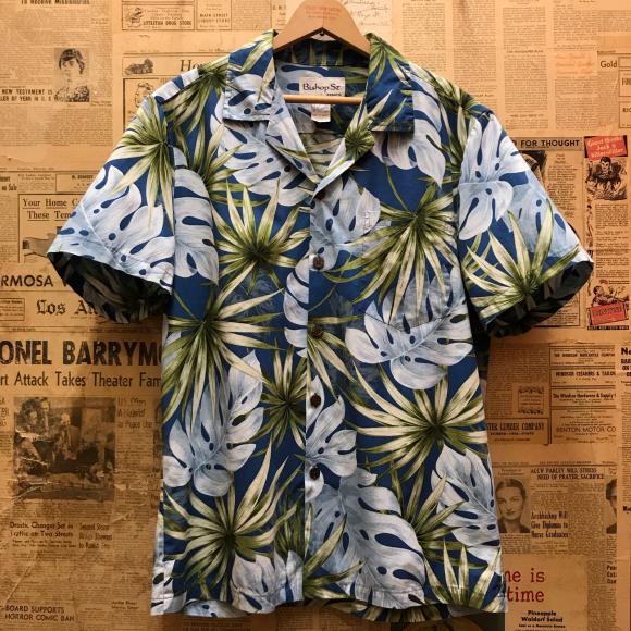 ハワイアン担当の本気を魅せます‼️‼️👍👍👍_a0108963_02075053.jpg