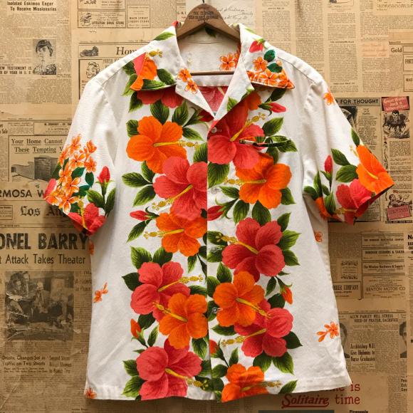 ハワイアン担当の本気を魅せます‼️‼️👍👍👍_a0108963_02075482.jpg