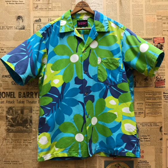 ハワイアン担当の本気を魅せます‼️‼️👍👍👍_a0108963_02075650.jpg
