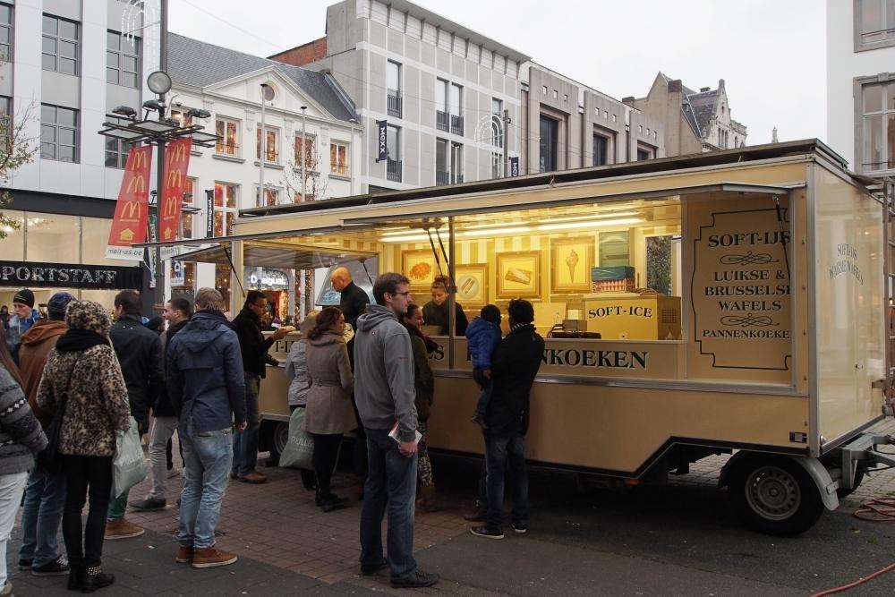 memories vol.8 - Antwerpen -_d0349265_10175208.jpg