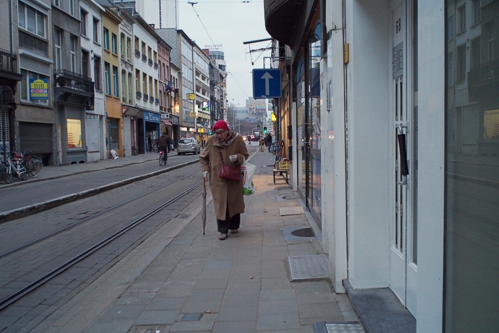 memories vol.8 - Antwerpen -_d0349265_10175210.jpg