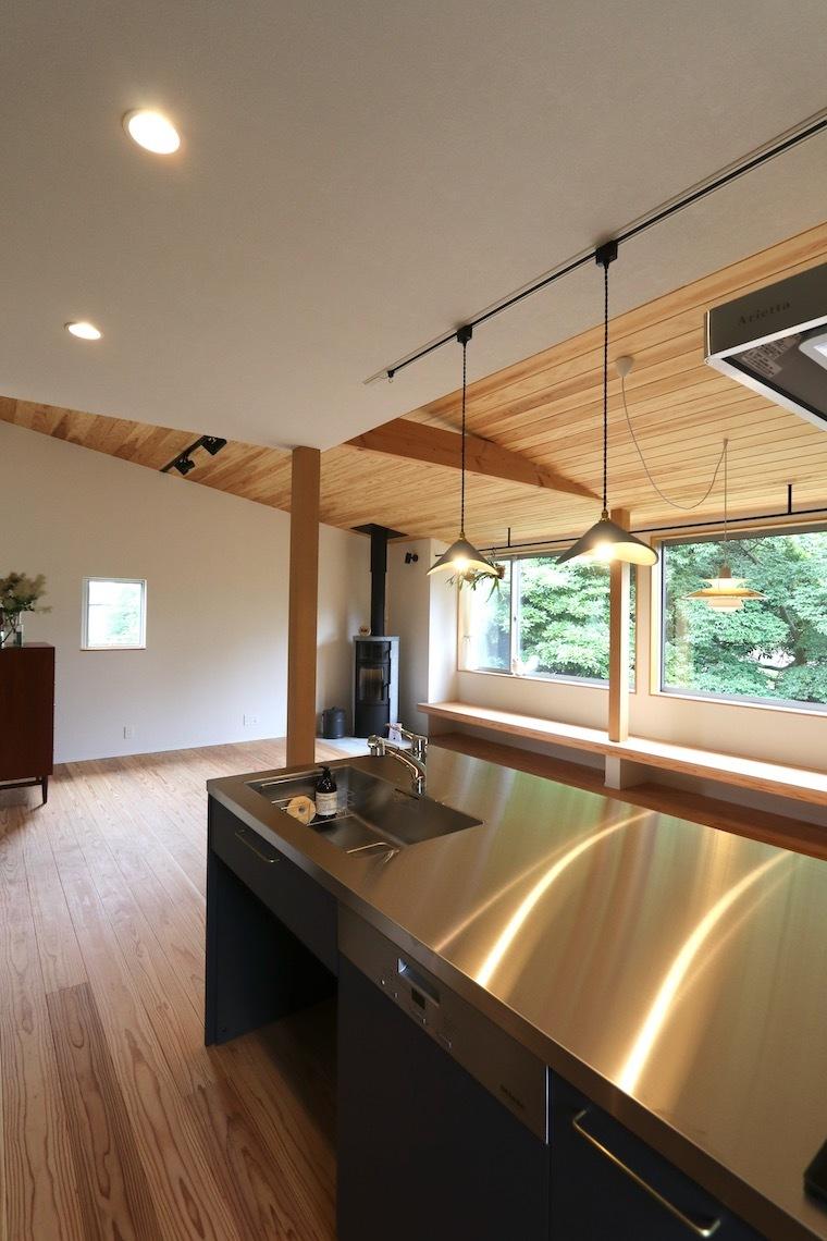 オープンハウス「swamp terrace」_f0324766_18252260.jpeg