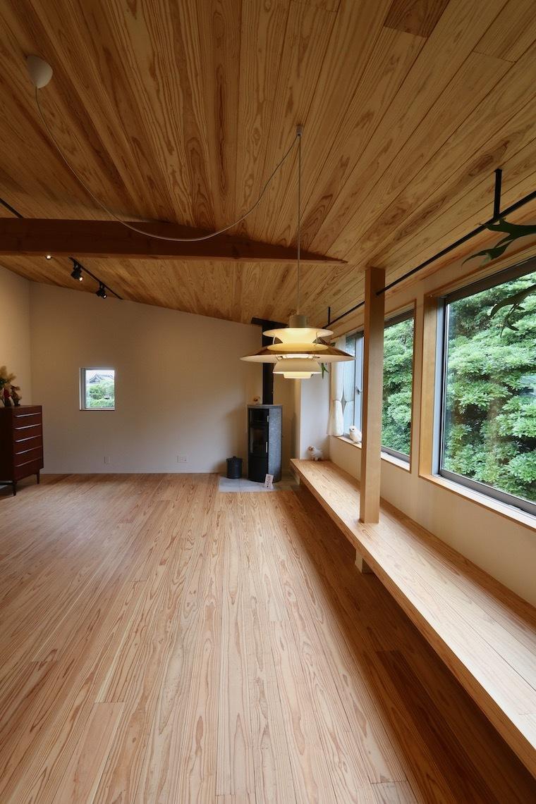 オープンハウス「swamp terrace」_f0324766_18281965.jpeg