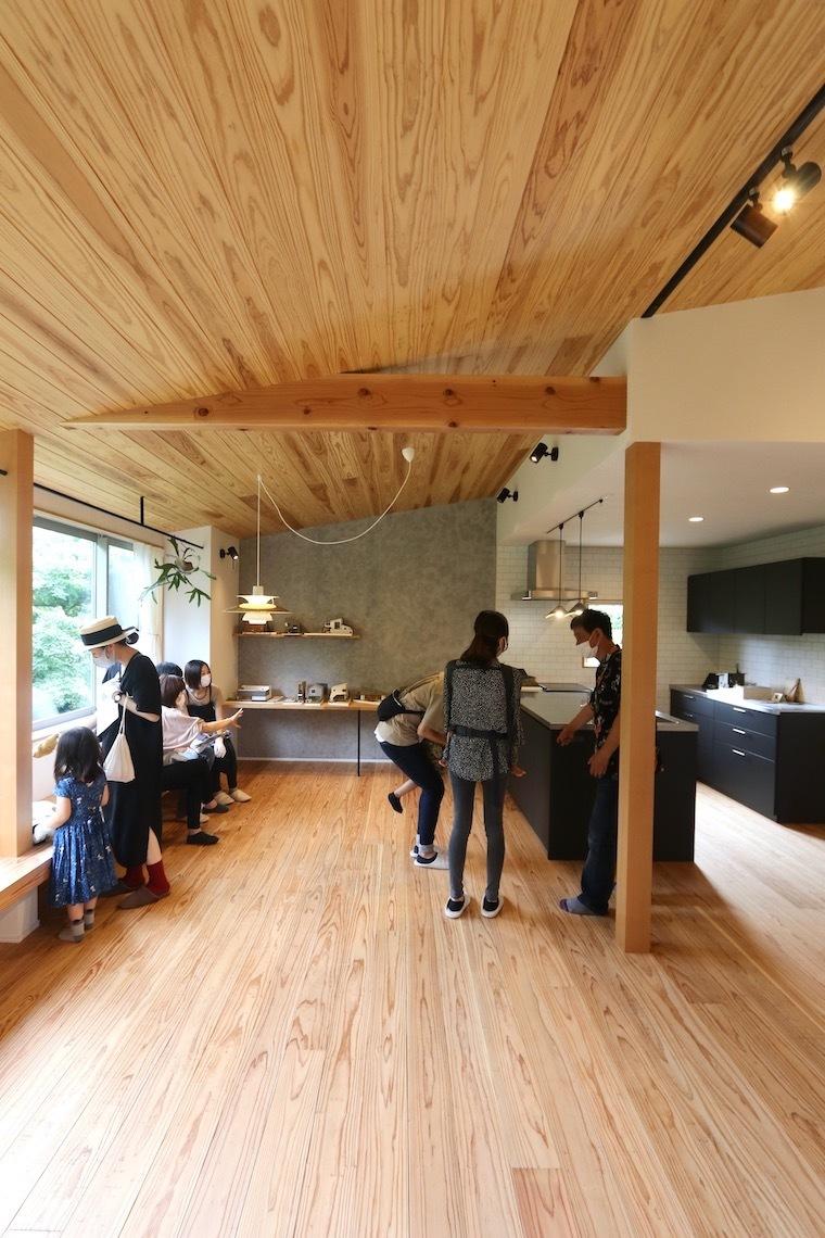 オープンハウス「swamp terrace」_f0324766_18282344.jpeg