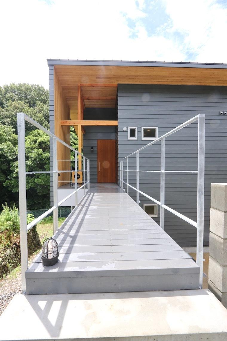 オープンハウス「swamp terrace」_f0324766_18382382.jpeg