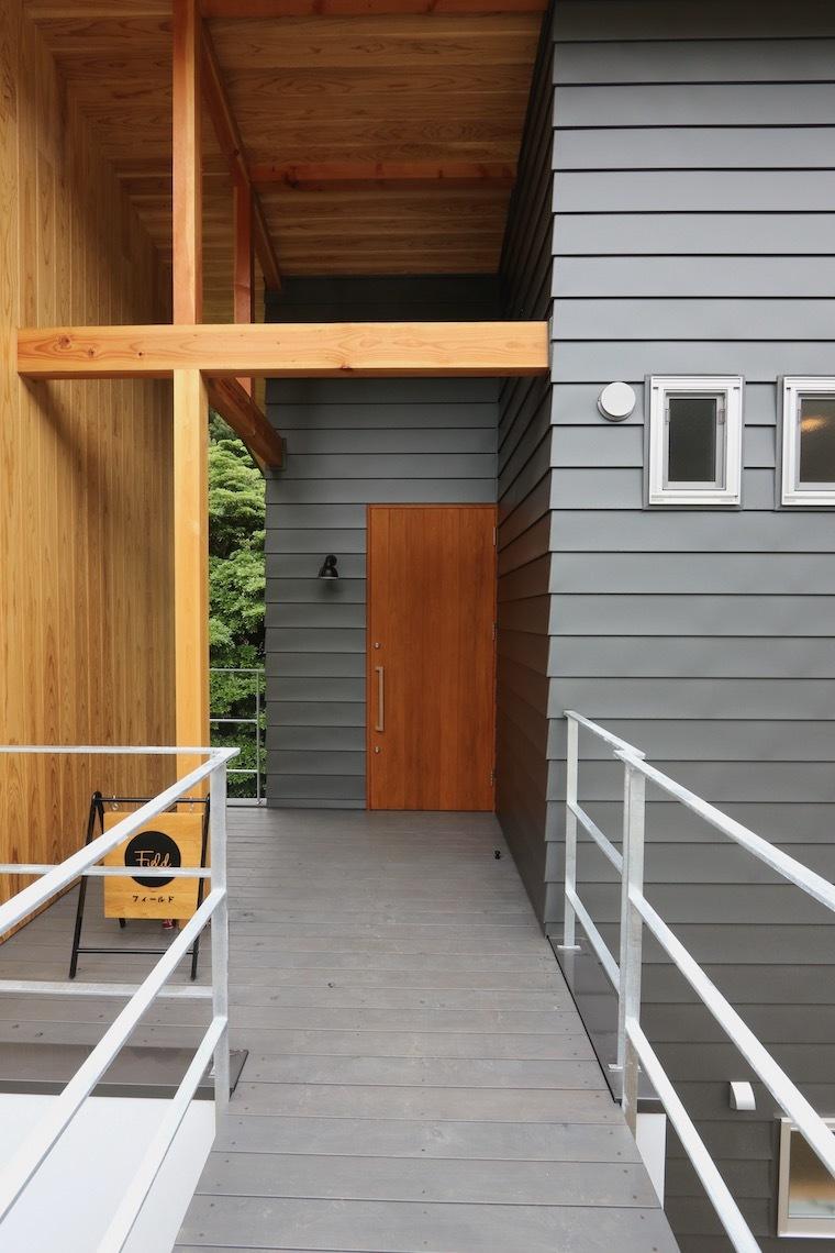 オープンハウス「swamp terrace」_f0324766_18382613.jpeg