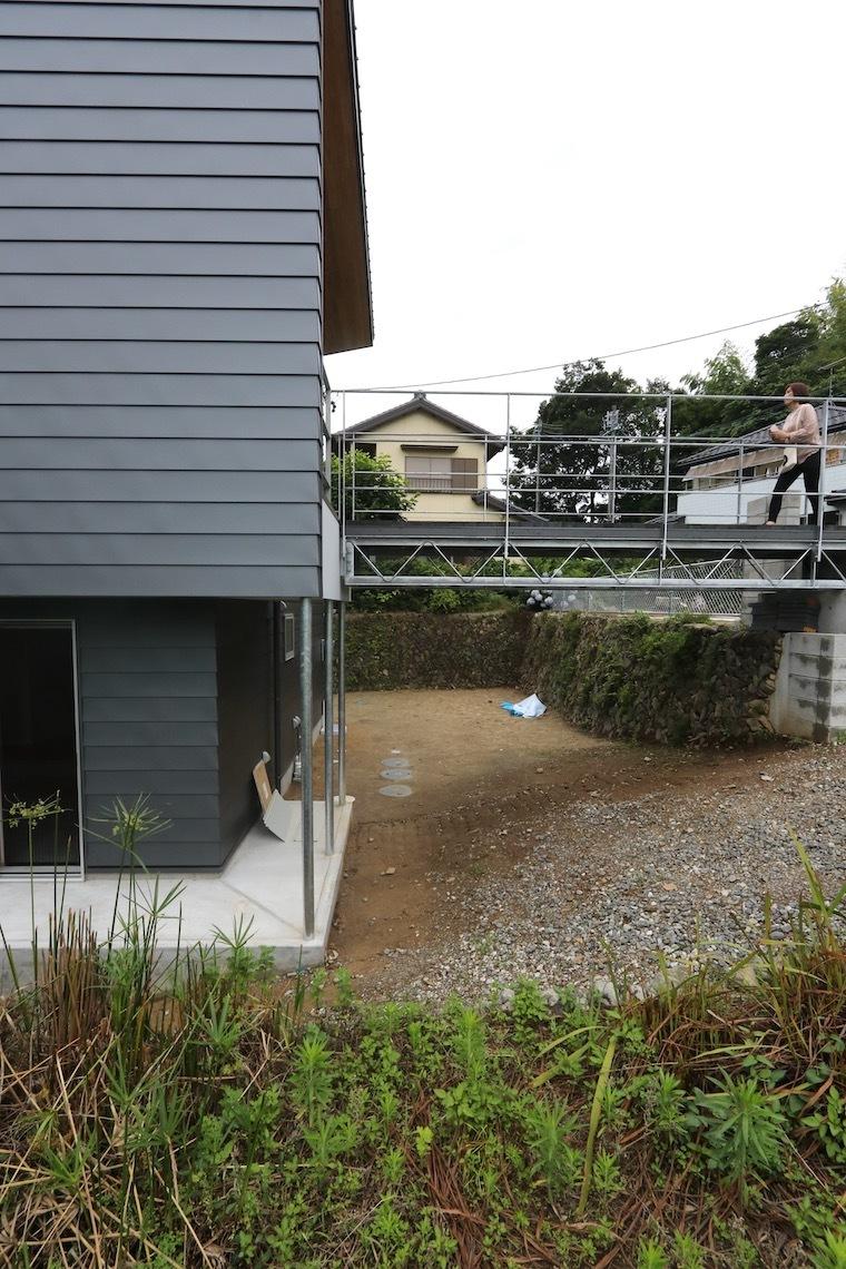 オープンハウス「swamp terrace」_f0324766_18385564.jpeg