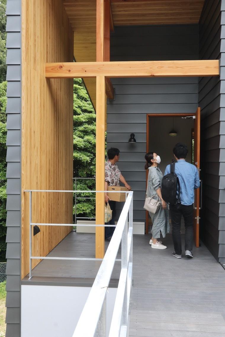 オープンハウス「swamp terrace」_f0324766_19364529.jpeg