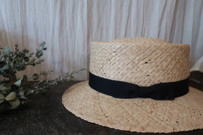 夏の帽子saleのお知らせ_d0348786_12295664.jpg