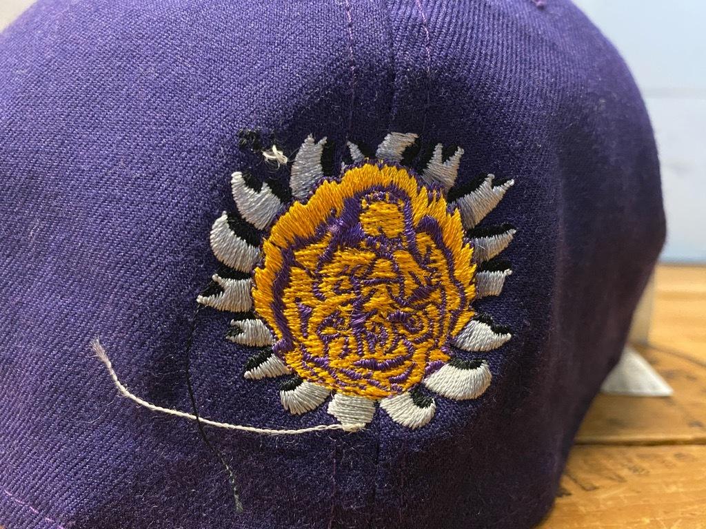 U.S.Made!Cap!!(マグネッツ大阪アメ村店)_c0078587_20570692.jpg