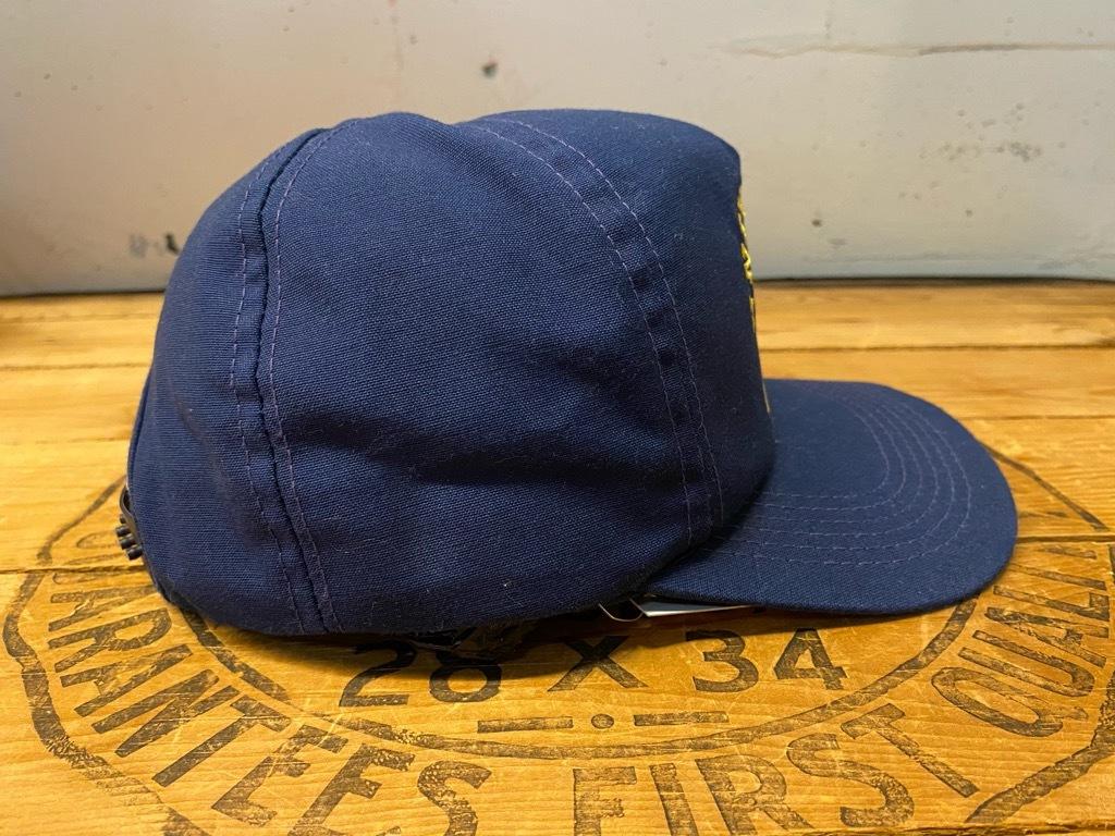 U.S.Made!Cap!!(マグネッツ大阪アメ村店)_c0078587_20581294.jpg