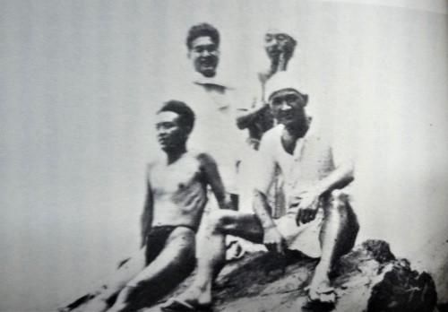 泊・横浜事件端緒の地(1942.7.05)_e0178600_22223598.jpg