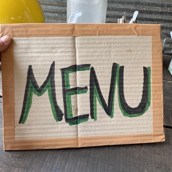 富良野に唯我独尊カレーを食べに行こう!_c0226202_18023031.jpeg