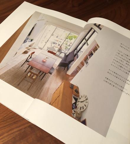 建築本の1ページ目に_b0183404_20543752.jpg