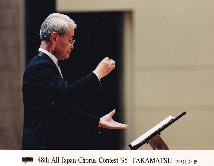 第48回全日本合唱コンクール_c0125004_17572844.jpg