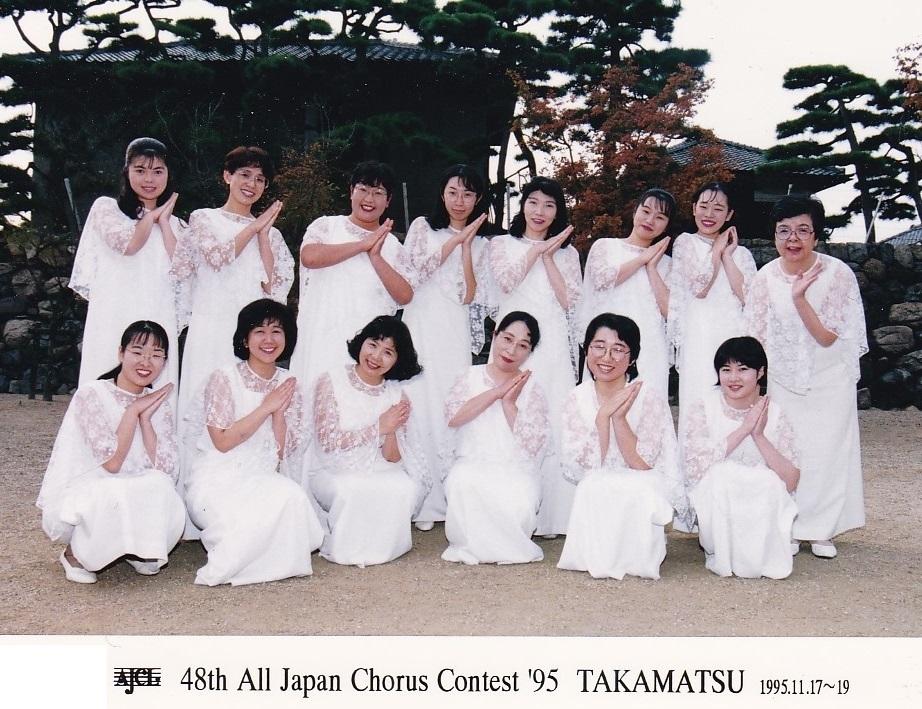 第48回全日本合唱コンクール_c0125004_18075798.jpg