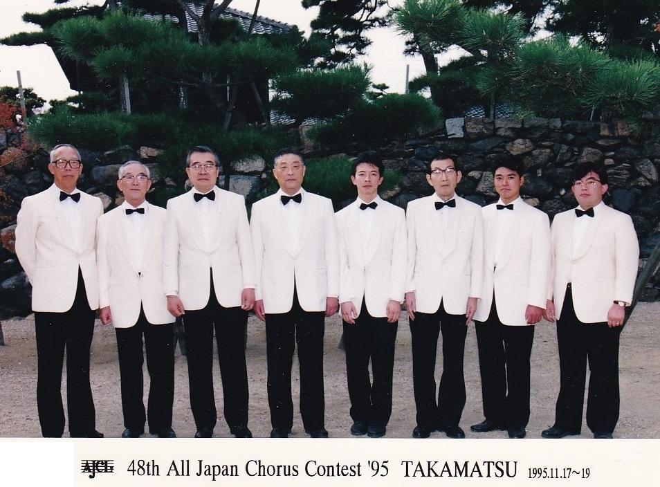 第48回全日本合唱コンクール_c0125004_18081601.jpg