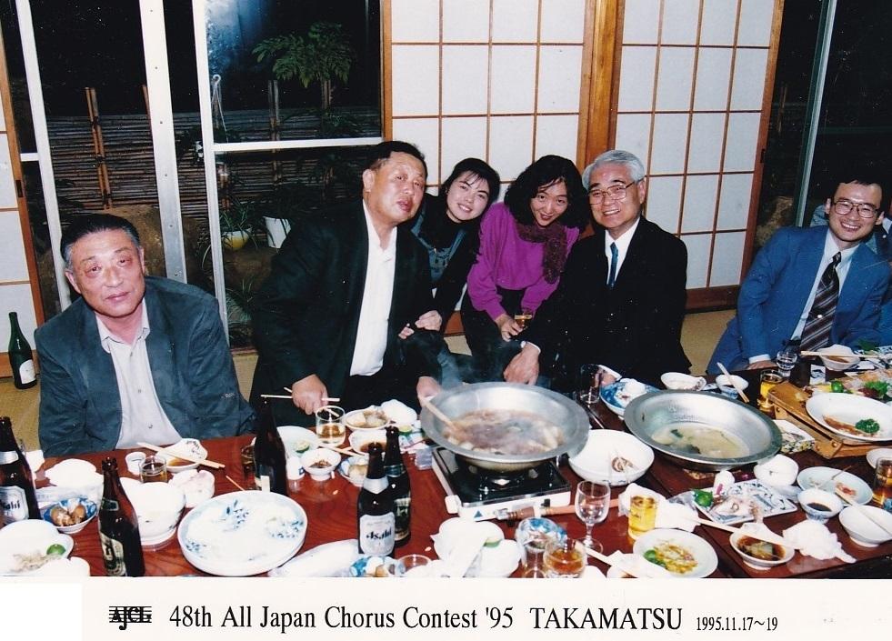 第48回全日本合唱コンクール_c0125004_18221660.jpg