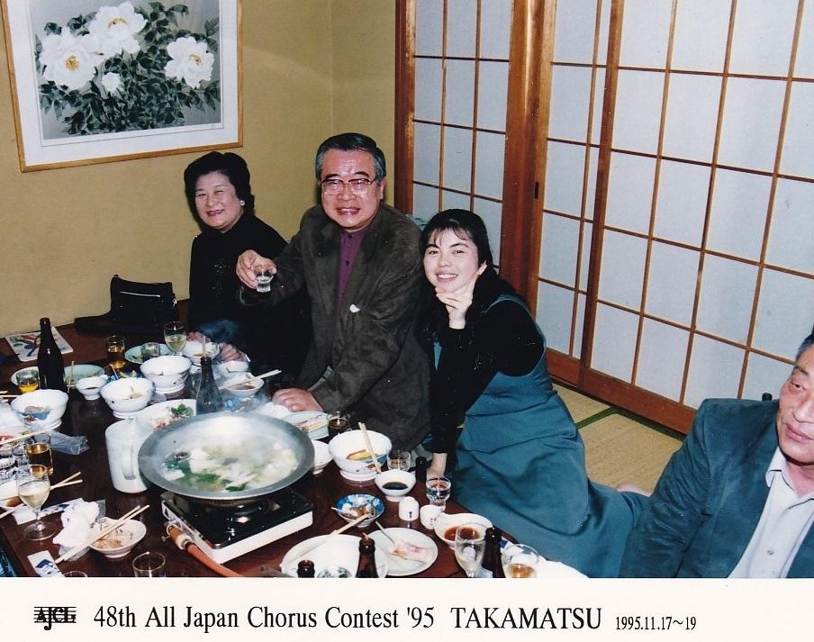 第48回全日本合唱コンクール_c0125004_18231045.jpg