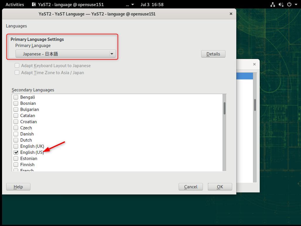 openSUSE Leap 15.2 Install First Look.(インストール)_a0056607_14061720.png