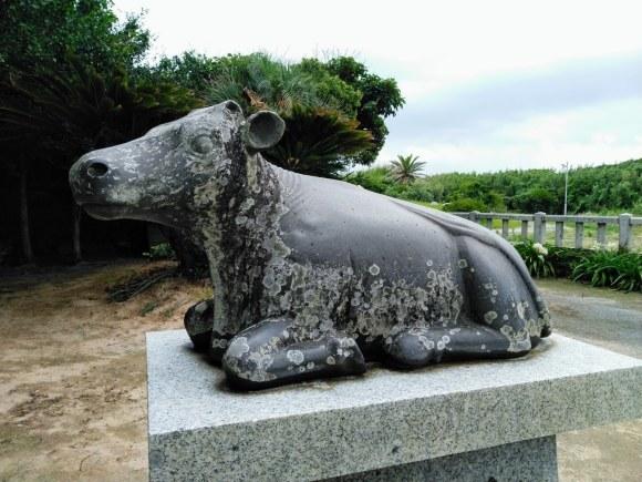 糸島半島 西の浦海岸へ オブジェ作品の材料探し_a0212807_20333428.jpg