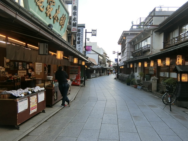 7月5日(日) 東京都の感染者数が4日連続100人越え_d0278912_21271566.jpg