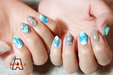 TURQUOISE_a0117115_18143634.jpg