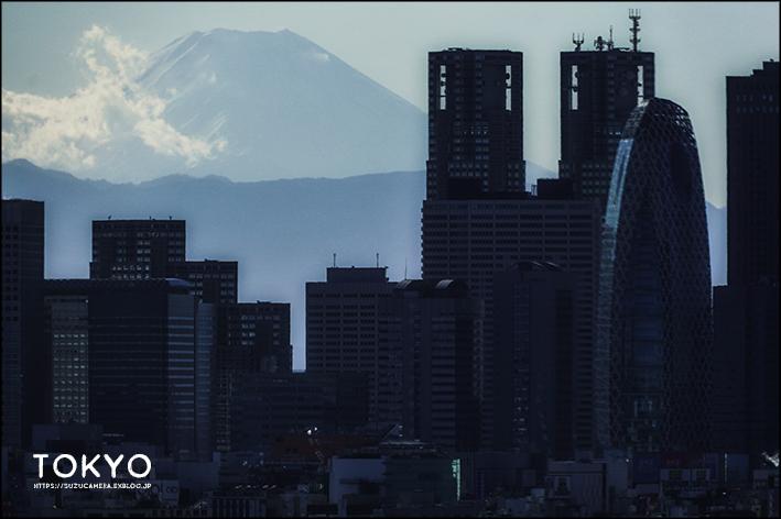 東京_f0100215_23475643.jpg