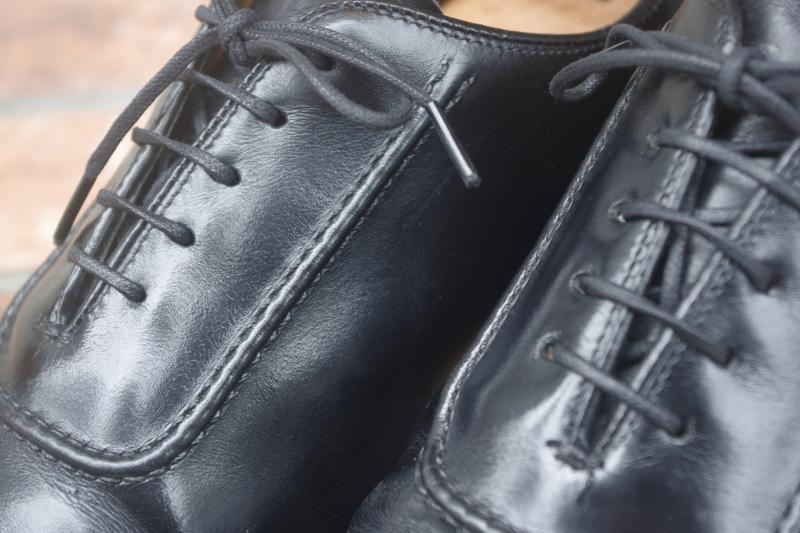 【Bostonian】革靴の最高峰だった、かつてのアメリカ靴の話【Arch Kerry】_f0283816_11212215.jpg