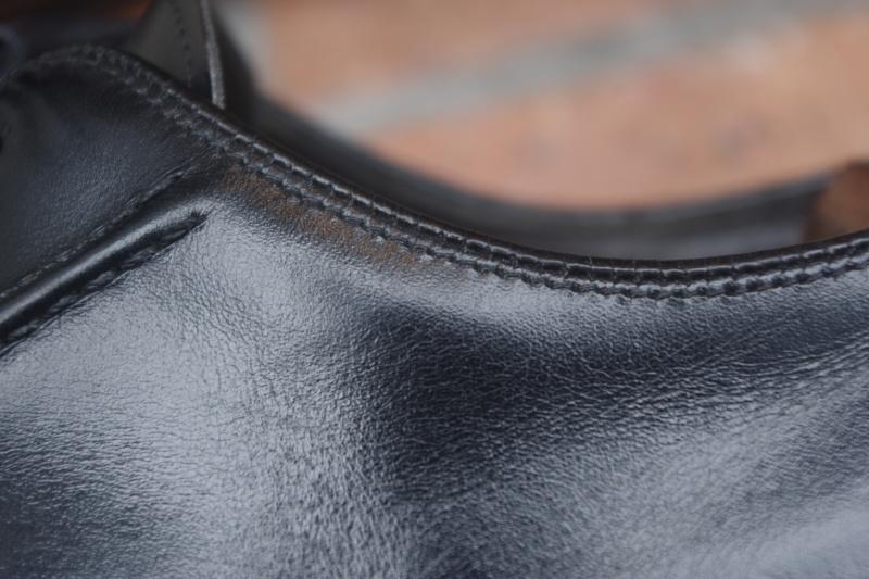 【Bostonian】革靴の最高峰だった、かつてのアメリカ靴の話【Arch Kerry】_f0283816_11212456.jpg