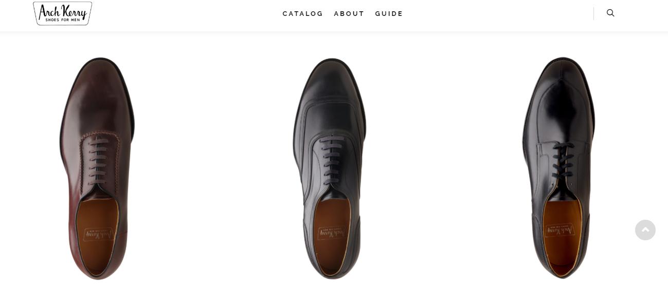 【Bostonian】革靴の最高峰だった、かつてのアメリカ靴の話【Arch Kerry】_f0283816_12374097.png