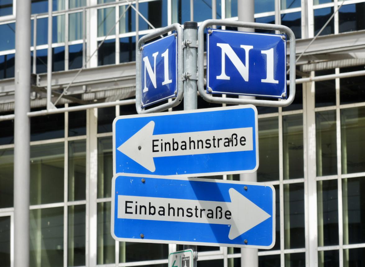 ドイツ語の I と J_e0175918_04405587.jpg
