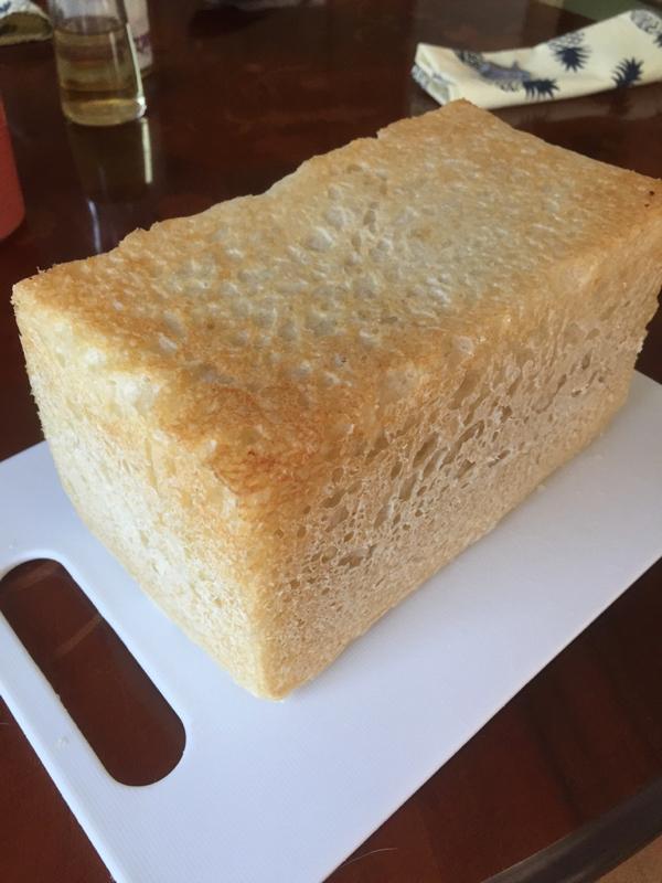 天然酵母パン焼き、迷走中_f0101128_10072301.jpg